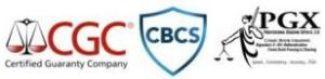 CGC-PGX-CBCS-e1621443516295-300x73 Recent Sales- 1 Comic, 2 Auctions: NYX #3