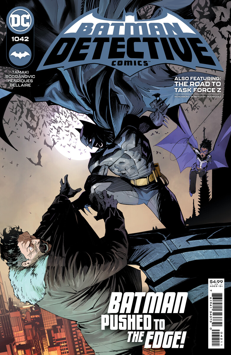 DTC_Cv1042_04211_60abcfbe79f382.07512278 The Jury reaches a decision in DETECTIVE COMICS 1041 and 1042