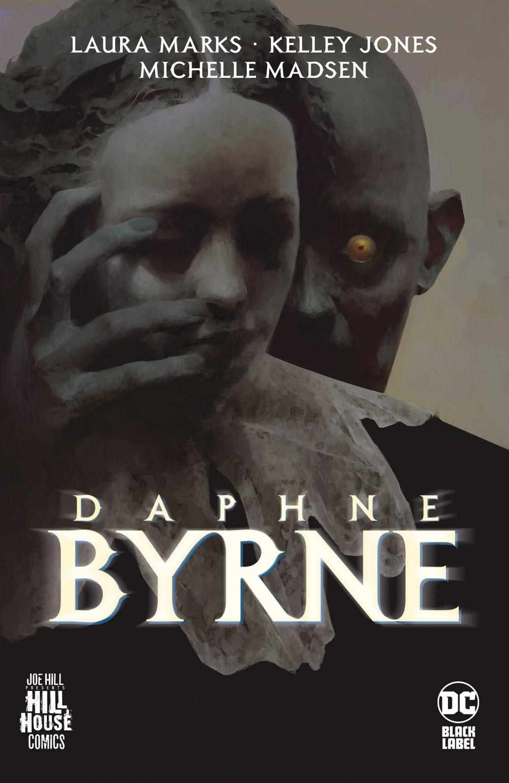 Daphne_Byrne_adv DC Comics August 2021 Solicitations
