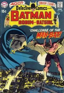 Detective_Comics_400-206x300 Hottest Comics for 5/5/21