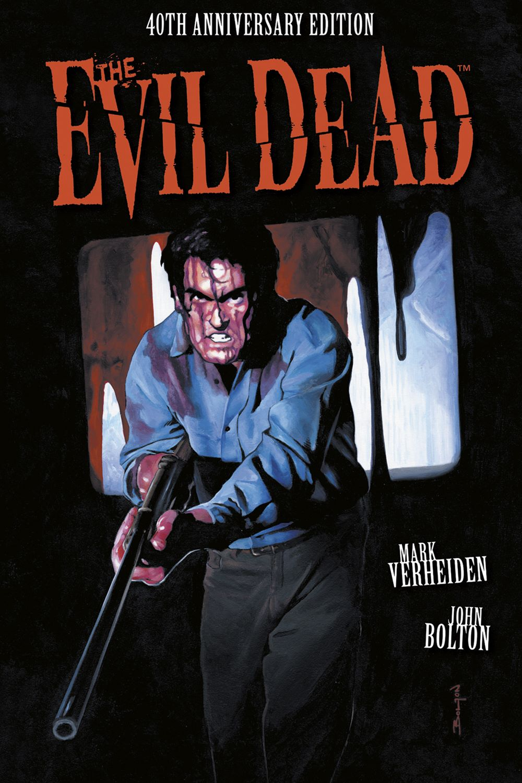 EVILDNE_CVR_4x6_SOL-3 Dark Horse Comics August 2021 Solicitations