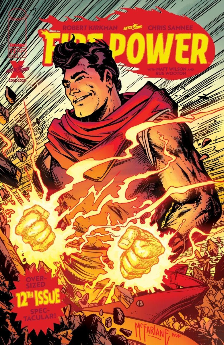 FirePower12E_McFarlaneCover_c6815a0147f8285e3b5042ebb3626151 ComicList: Image Comics New Releases for 06/02/2021