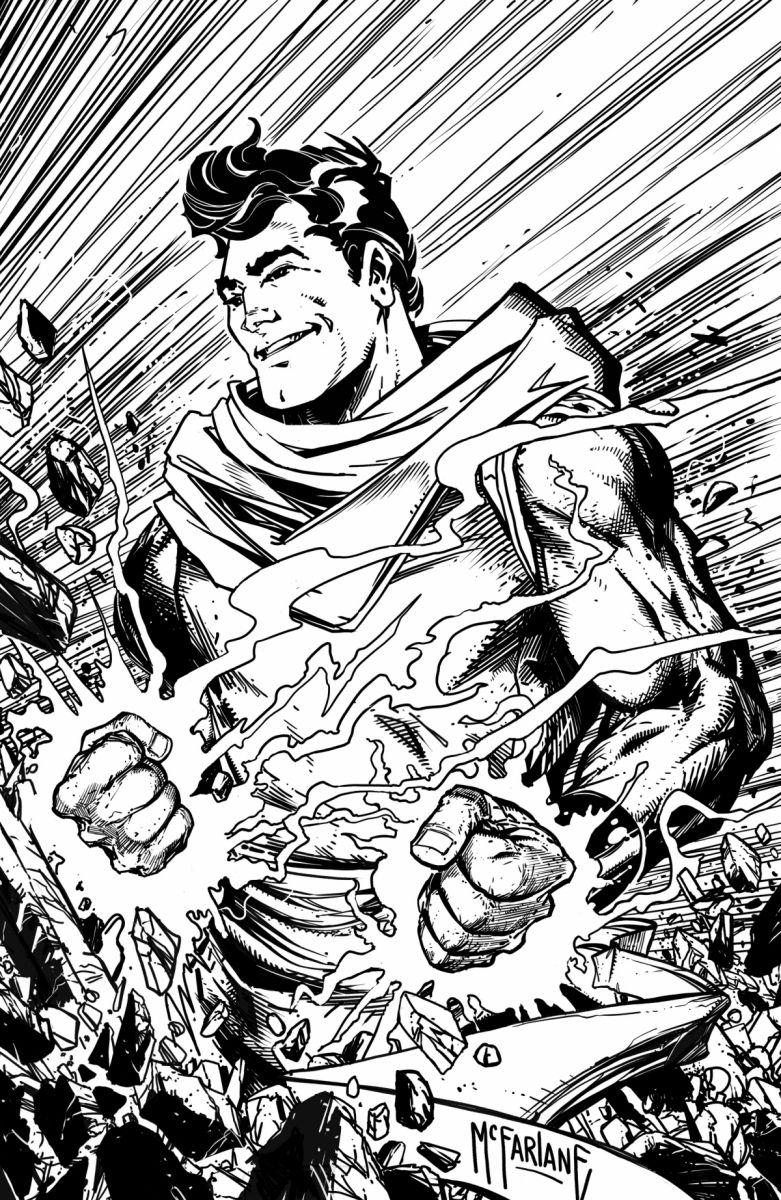 FirePower12O_McFarlaneCover_c6815a0147f8285e3b5042ebb3626151 ComicList: Image Comics New Releases for 06/02/2021