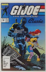GI-Joe-93-so-much-fun-193x300 Key Comics to Collect Before The Snake Eyes Movie Drops