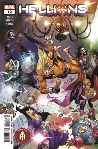 HELLIONS2020012_Preview-1-1-198x300 ComicList Previews: HELLIONS #12