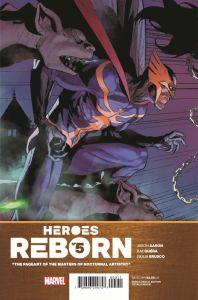 HEROESREBORN2021005_Preview-1-198x300 ComicList Previews: HEROES REBORN #5 (OF 7)
