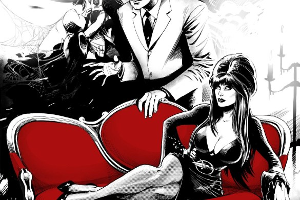Juan_Samu_-_Elvira___Vincent_Price_update-page-001_2 Vincent Price joins Elvira in ELVIRA MEETS VINCENT PRICE