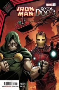 K-i-B-Ironman-Doom-198x300 King in Black - Something or Knull?