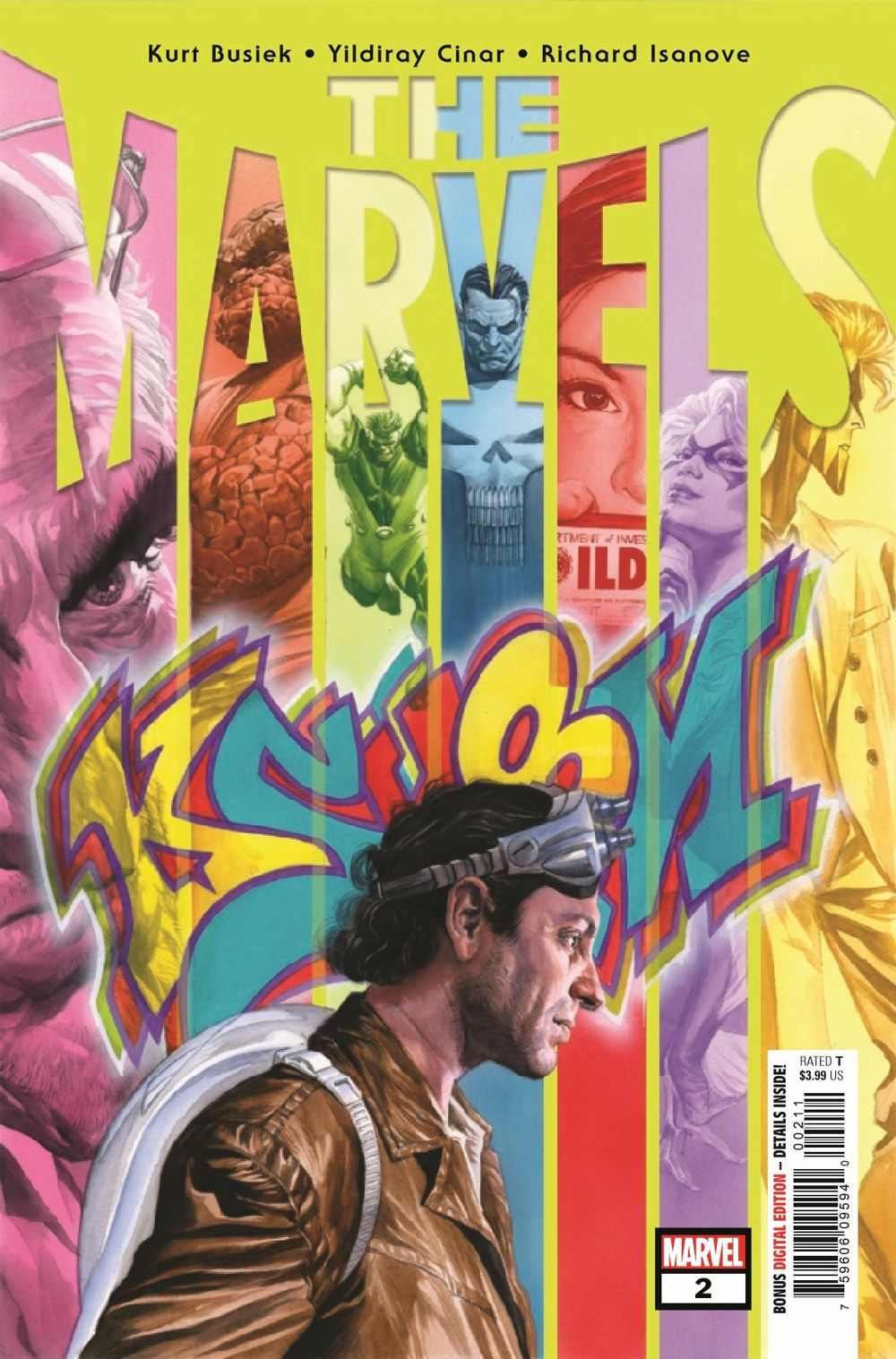 MAR2021002_Preview-1 ComicList Previews: THE MARVELS #2