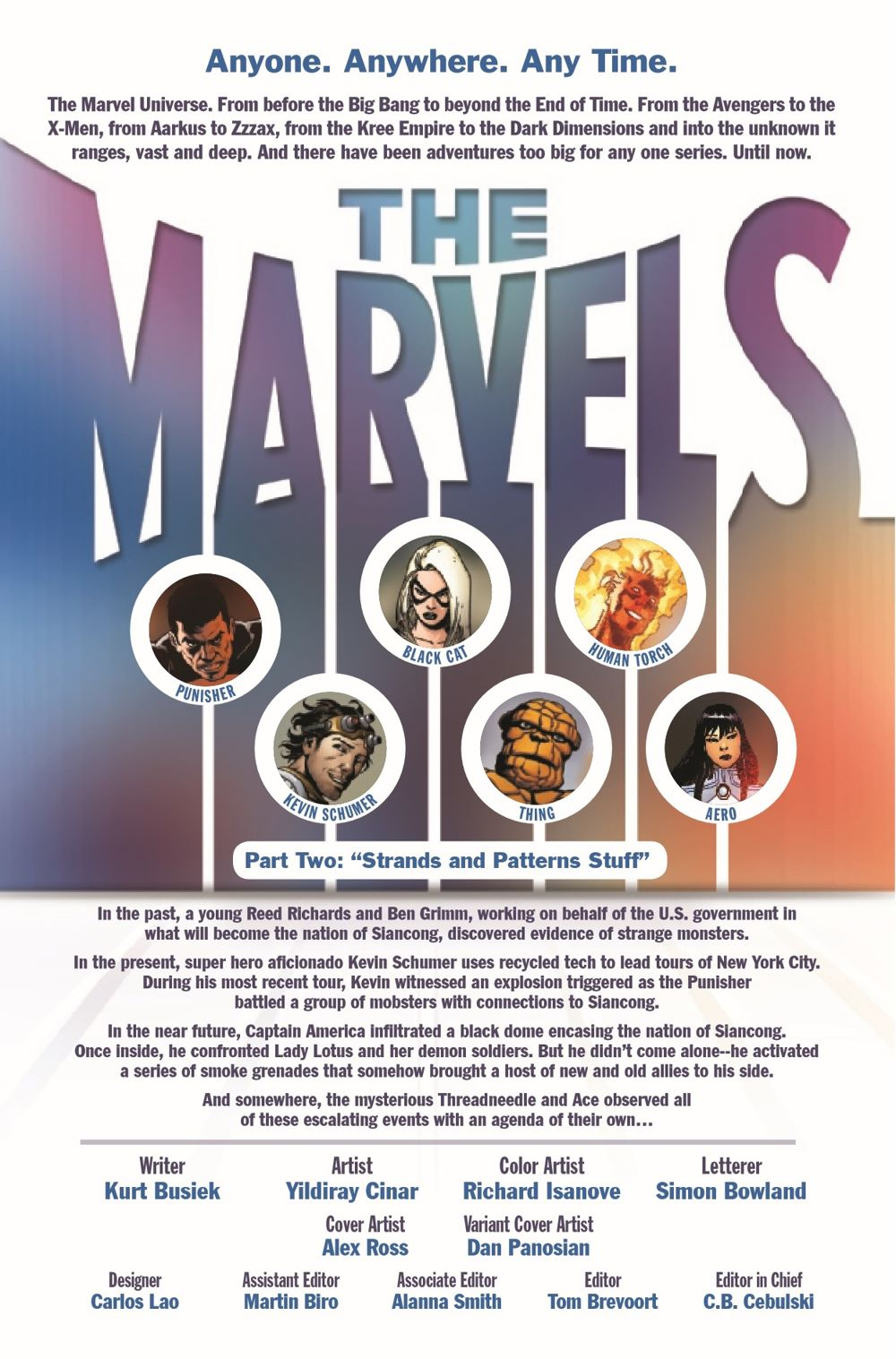 MAR2021002_Preview-2 ComicList Previews: THE MARVELS #2