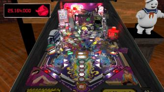 Pinball-1-300x169 Who You Gonna Call? Collecting the Ghostbusters Pinball by Stern