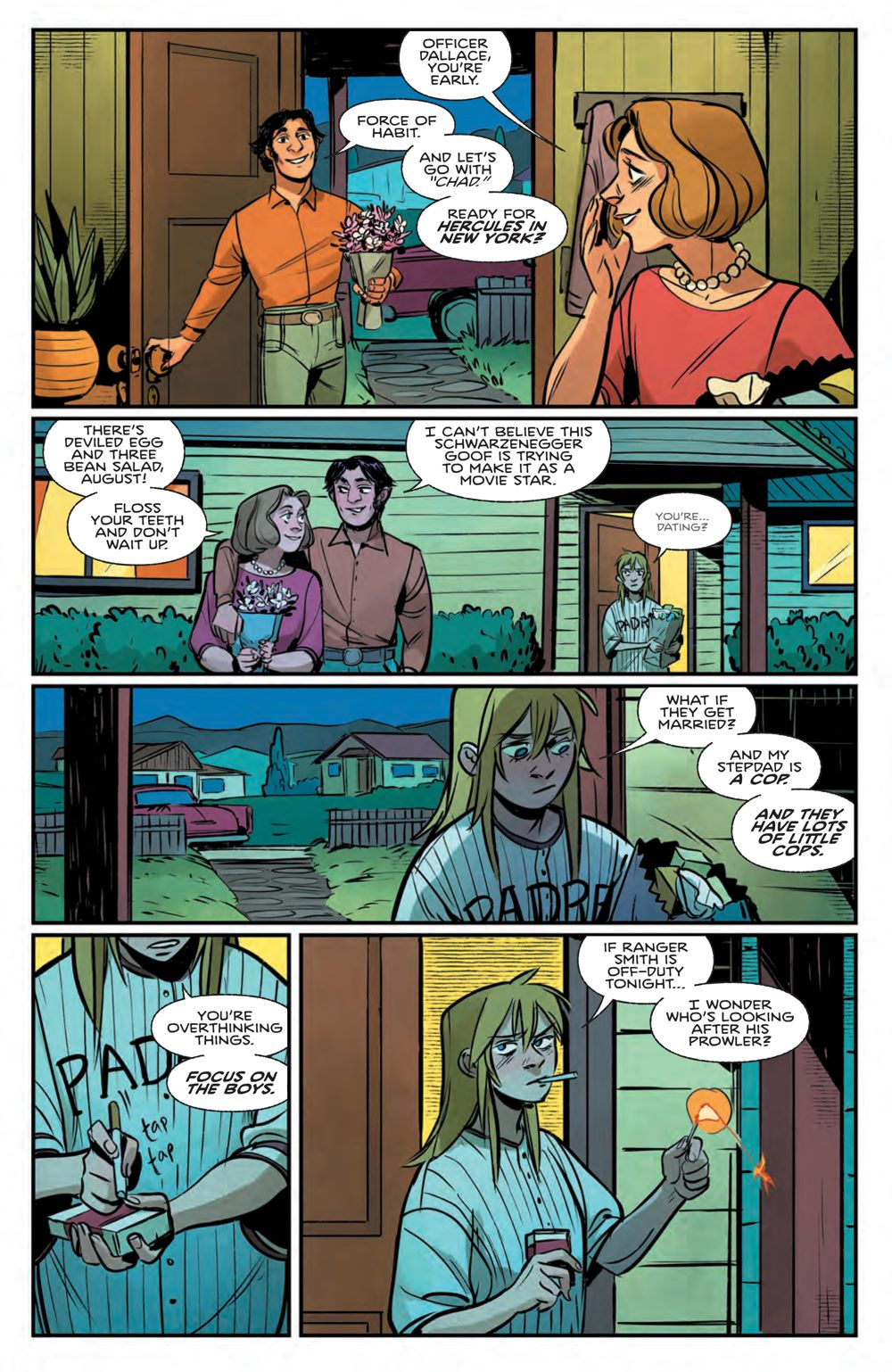 ProctorValleyRoad_003_PRESS_8 ComicList Previews: PROCTOR VALLEY ROAD #3 (OF 5)