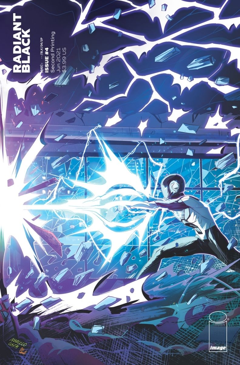 RB04-2P-FC-Costa_c6815a0147f8285e3b5042ebb3626151 ComicList: Image Comics New Releases for 06/16/2021