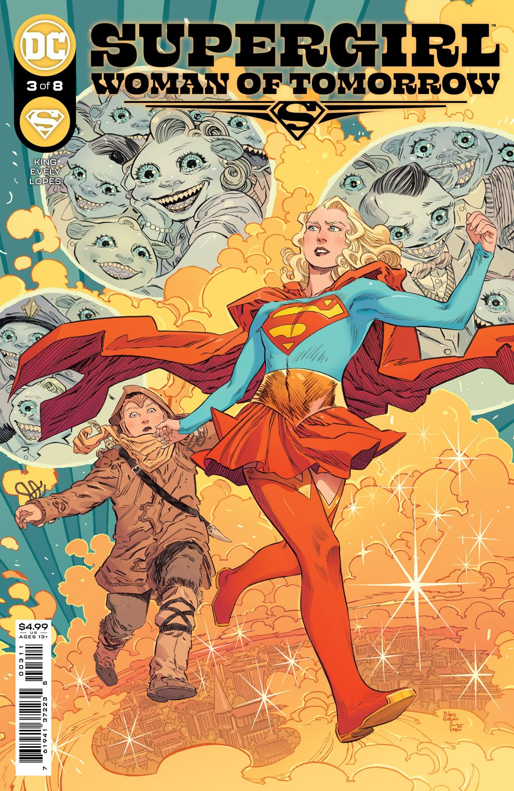 SG_WOT_Cv3 DC Comics August 2021 Solicitations