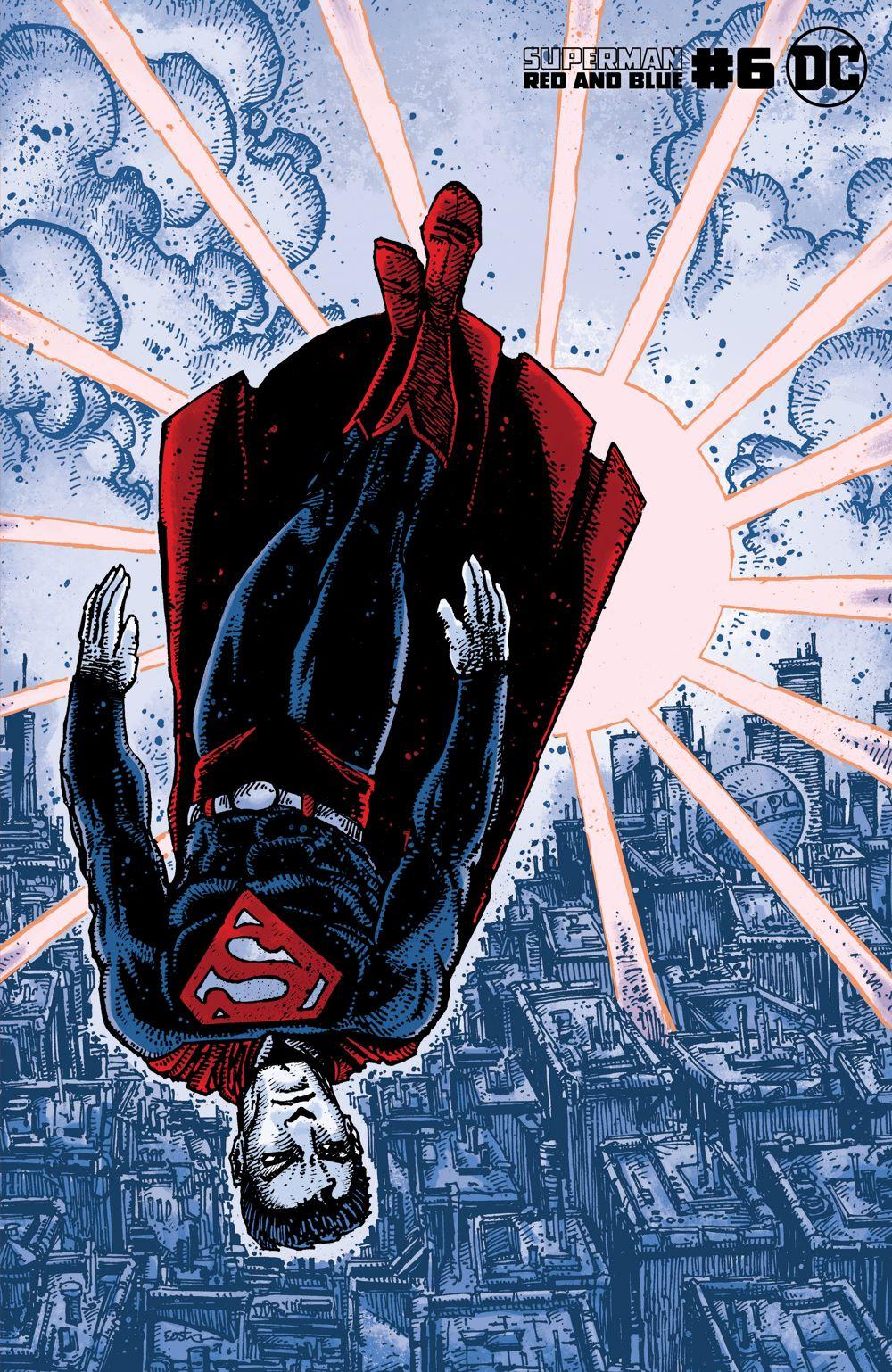 SM_RandB_Cv6_var_00631 DC Comics August 2021 Solicitations