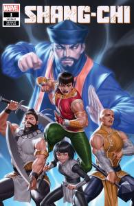 STL185549-195x300 ComicList: New Comic Book Releases List for 05/19/2021