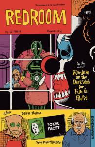 STL190797-195x300 ComicList: New Comic Book Releases List for 05/19/2021 (2 Weeks Out)