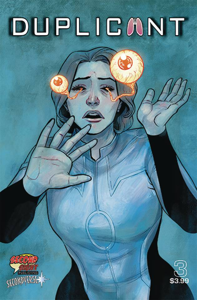 STL192979 Second Sight Publishing August 2021 Solicitations