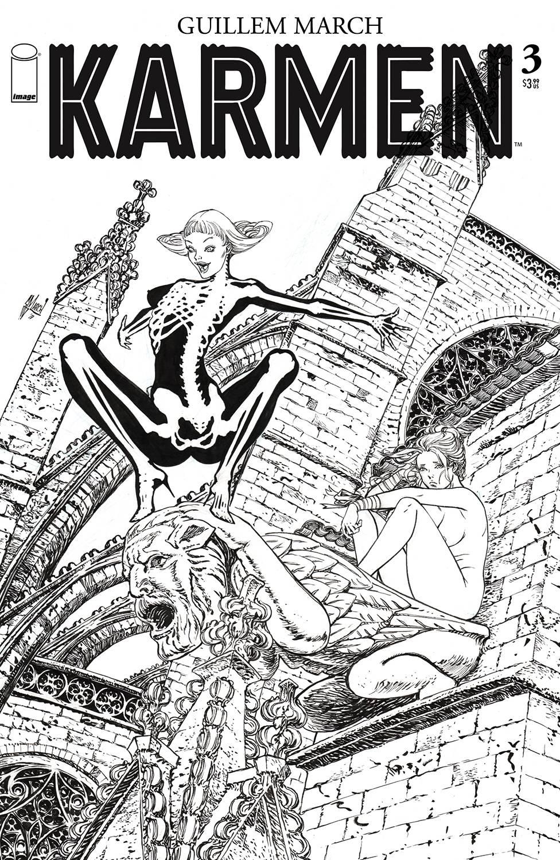 STL193142 ComicList: Image Comics New Releases for 05/12/2021
