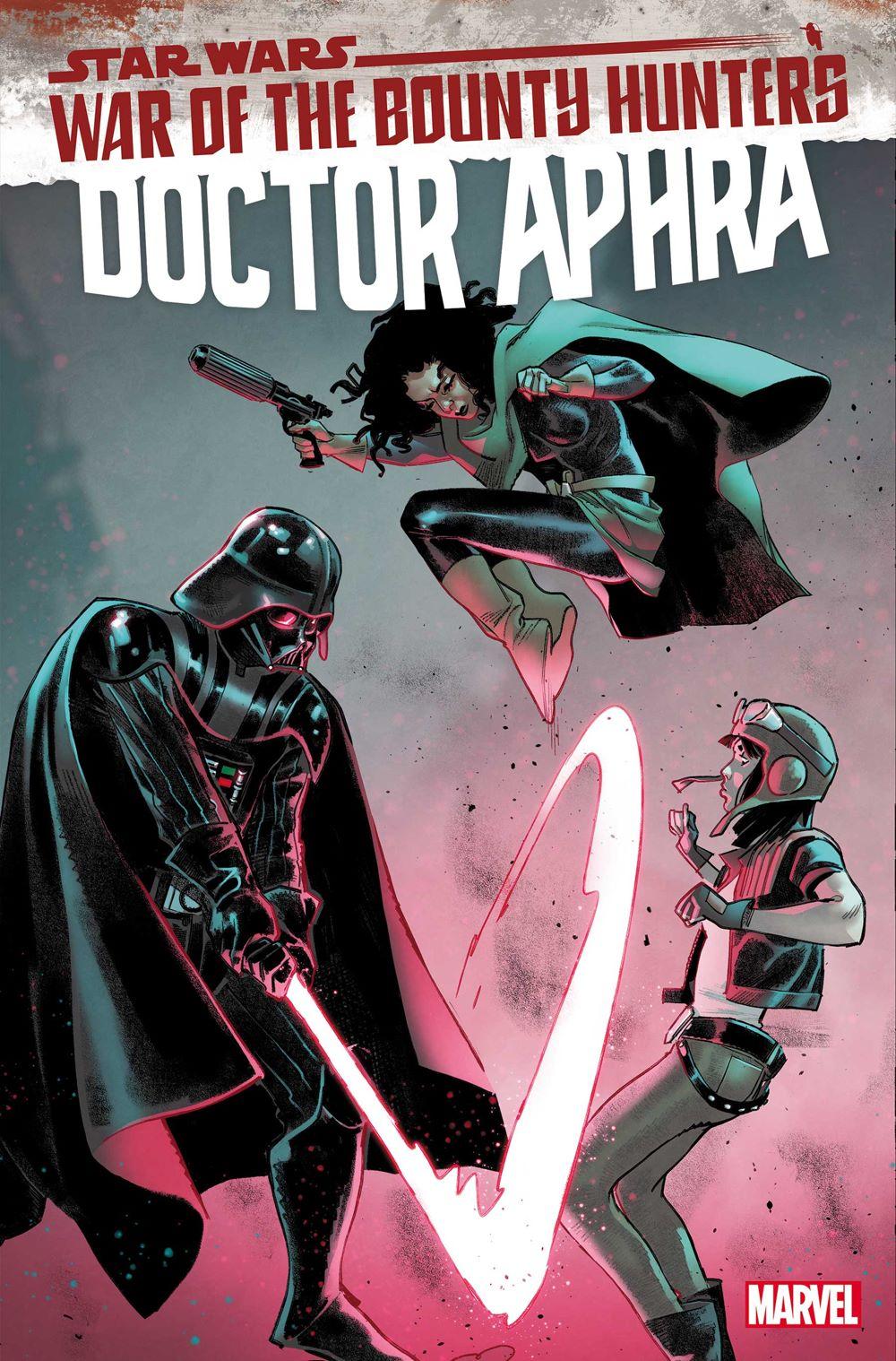 STWAPHRA2020013_cov Marvel Comics August 2021 Solicitations