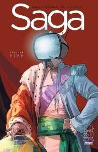 Saga5-195x300 Blogger Dome - Saga vs. Sandman: Who Wins?