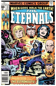 Screen-Shot-2021-05-04-at-8.10.57-PM-198x300 Overlooked Eternals Keys Part 2: Look Out
