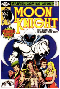 Screen-Shot-2021-05-08-at-5.37.39-PM-202x300 Which Villains Will Appear in Moon Knight?