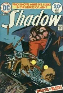 Shadow-4-by-Michael-Kaluta-203x300 Speculating on The Shadow: Pulps to Comics