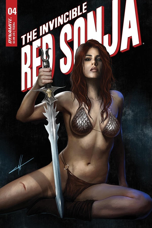 TIRS-04061-F-incen10-Cohen Dynamite Entertainment August 2021 Solicitations