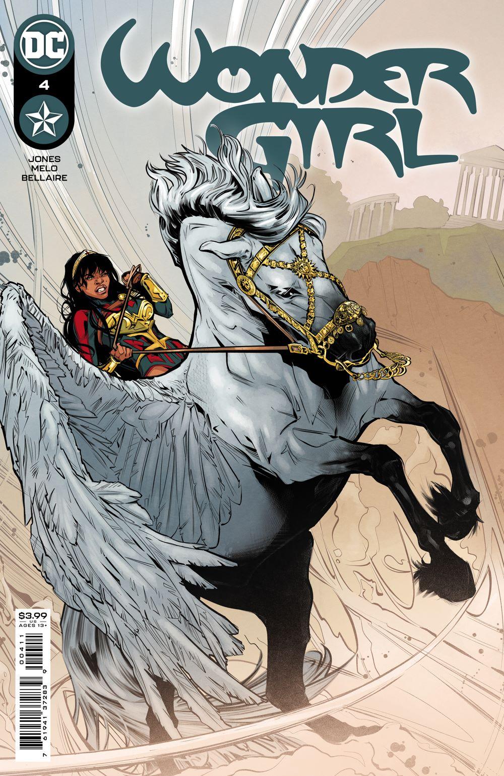 WG_Cv4 DC Comics August 2021 Solicitations