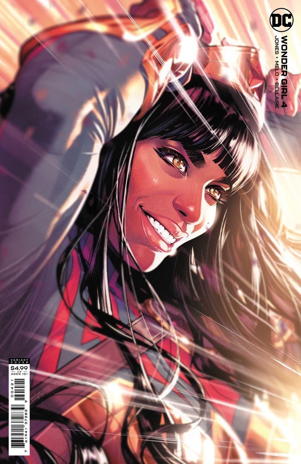 WG_Cv4_var_00421 DC Comics August 2021 Solicitations