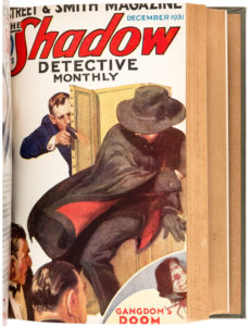 Walter-Gibson-Bound-Volume-e1622218921468-231x300 Speculating on The Shadow: Pulps to Comics