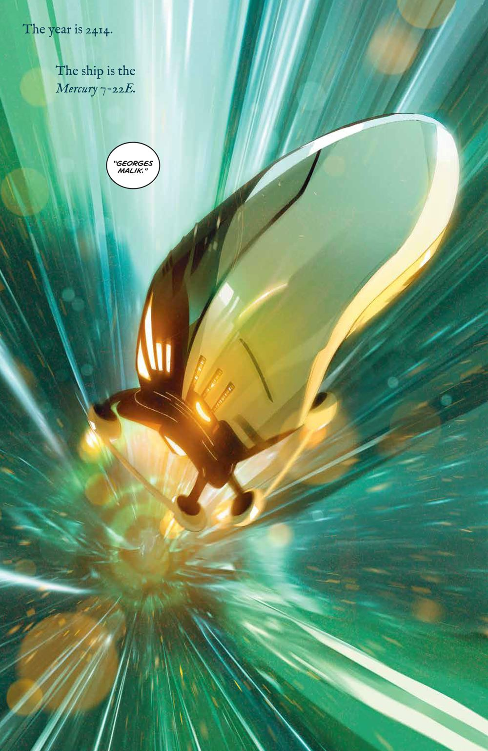 WeOnlyFindThem_006_PRESS_8 ComicList Previews: WE ONLY FIND THEM WHEN THEY'RE DEAD #6