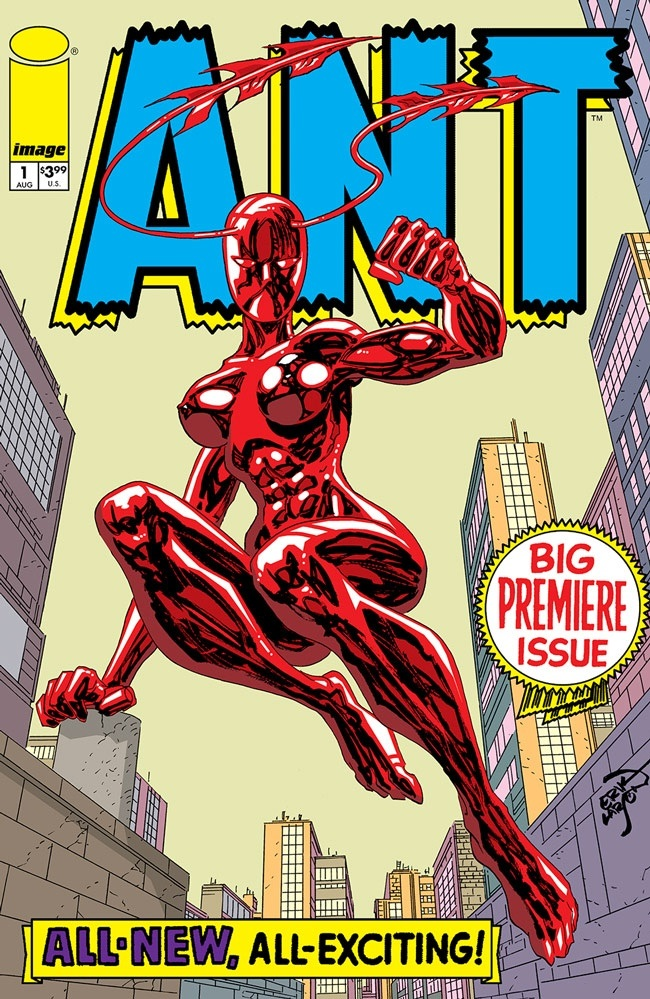 ant01a_cov Image Comics August 2021 Solicitations