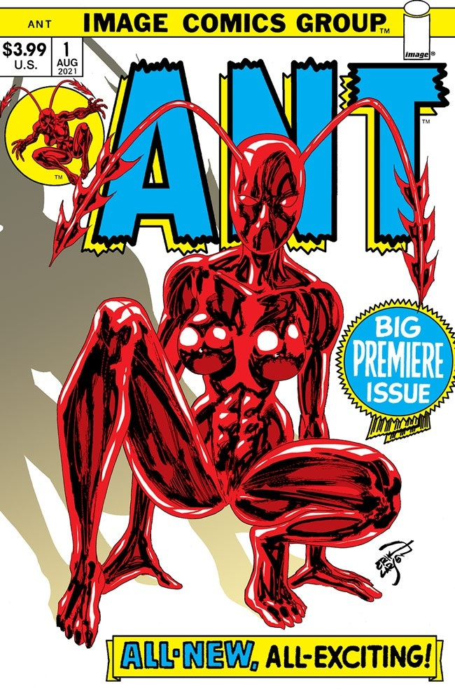 ant01g_cov Image Comics August 2021 Solicitations