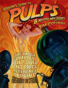 bookerys-guide-to-the-pulps-second-edition-232x300 Speculating on The Shadow: Pulps to Comics
