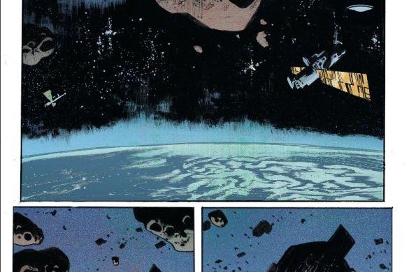 e14c1ce0-f791-bb25-7a4e-a8b157ce4fcf_c6815a0147f8285e3b5042ebb3626151 First Look at ULTRAMEGA BY JAMES HARREN #4 from Image Comics
