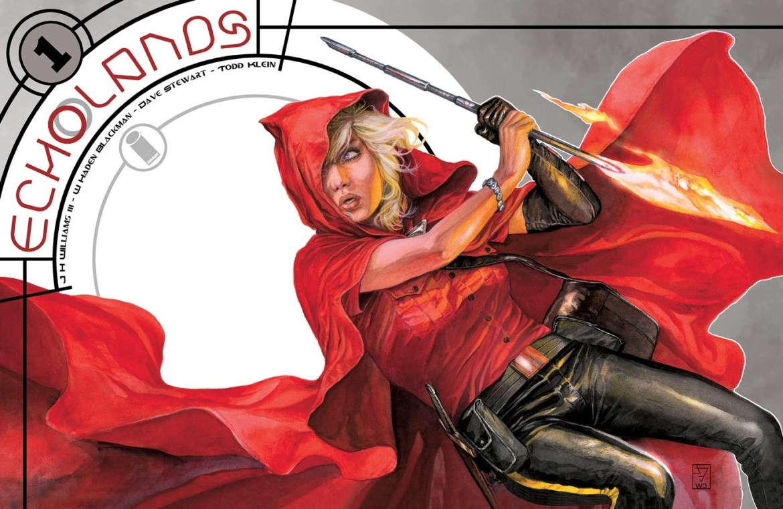 echolands01a_cov Image Comics August 2021 Solicitations