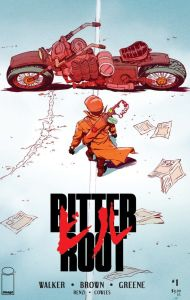 eyJidWNrZXQiOiJnb2NvbGxlY3QuaW1hZ2VzLnB1YiIsImtleSI6ImEwOTU0MDcyLWUzZGQtNDYwYS1hYzc2LWRiNGI1YTk1NjljNi5qcGciLCJlZGl0cyI6W119-190x300 Bitter Root, Slam!, & Other Indie Comics Headed to the Screen