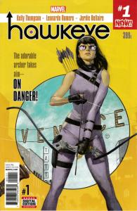 hawkeye_1_kate_bishop_now-195x300 Hottest Comics for 5/5/21
