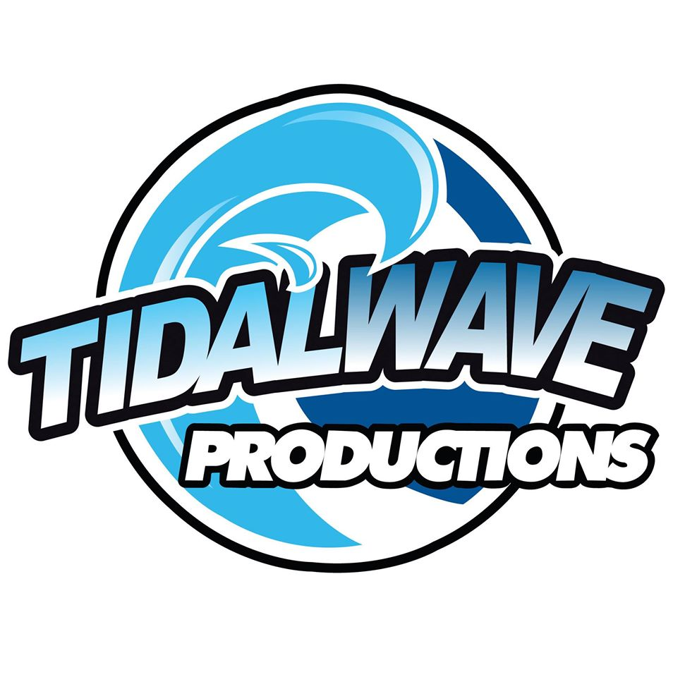 i7oGlvn2TA TidalWave Productions to be distributed by Comic Distro