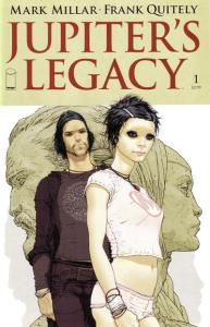 jupiters_legacy-1-193x300 Comic Trends & Oddballs: the 1990s Rule the Roost