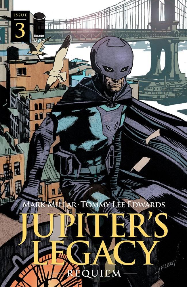 juptersrequiem03b_cov Image Comics August 2021 Solicitations