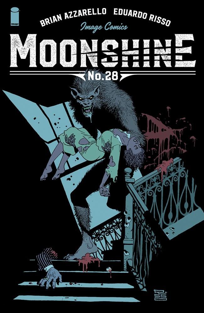 moonshine28_cov Image Comics August 2021 Solicitations