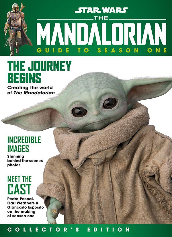 newsstand_gm ComicList: Titan Comics New Releases for 05/19/2021