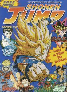 shonen-jump-0-218x300 Are Manga Reprints the New Hot Spec?