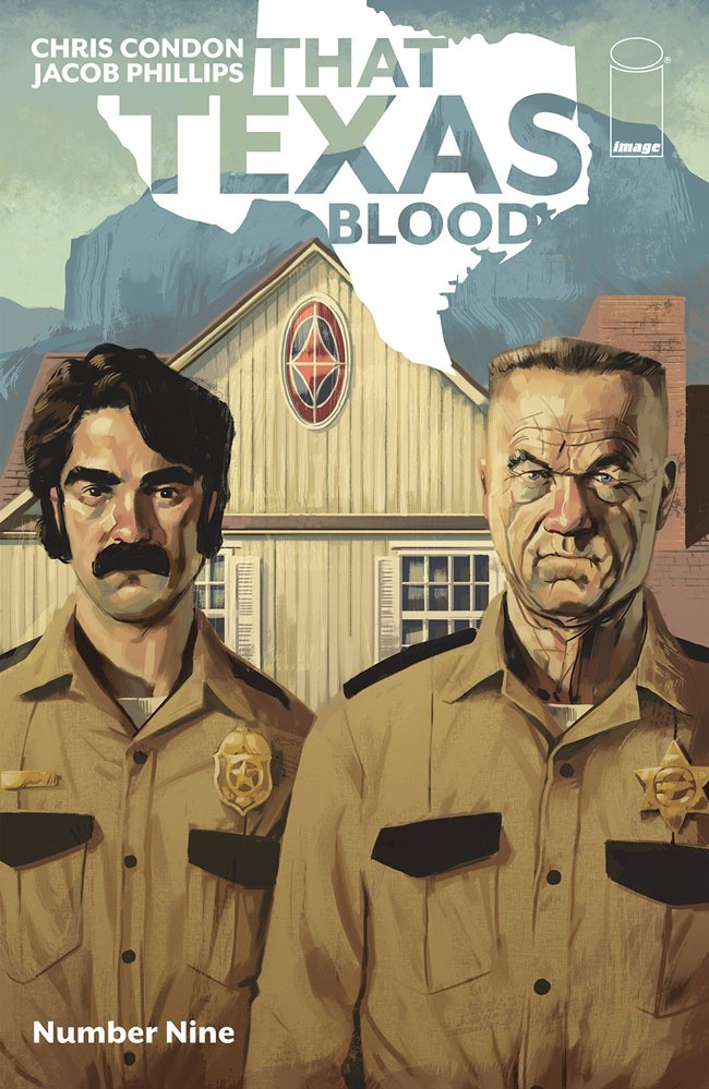 thattexasblood09_cov Image Comics August 2021 Solicitations