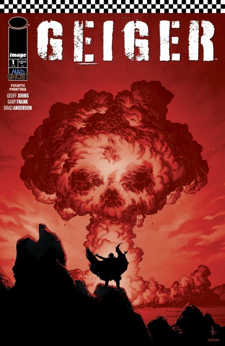 unnamed-1_2021-05-19-184628_c6815a0147f8285e3b5042ebb3626151 ComicList: Image Comics New Releases for 06/16/2021