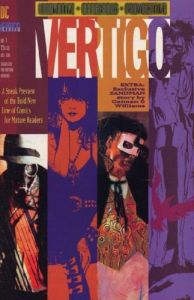 vertigo-preview-194x300 Sandman & Death's Key Issues: Is Death the Next Breakout Star?