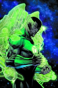 0321DC115-200x300 ComicList: New Comic Book Releases List for 06/23/2021